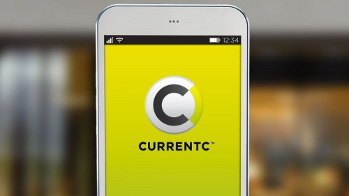 叫板 Apple Pay 的移动支付服务 CurrentC 遭黑客攻陷