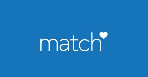约会交友应用 Match 因欺诈遭 FTC 起诉 | TechCrunch 中文版