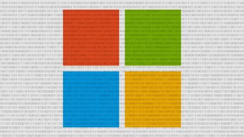 手机硬件表现不及预期,微软或减记诺基亚商誉价值