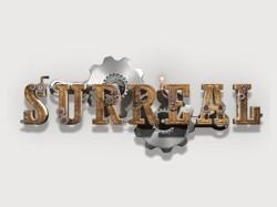 Surre.al Launches A Kickstarter Campaign To Fund A Cross-Device, 3D Virtual World
