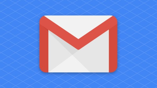 Gmail finally makes it easier to search your email – TechCrunch