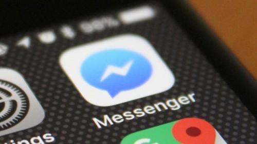 TechCrunch's Messenger bot gets smarter and more conversational