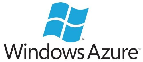 Microsoft Satiates Developers' Ever-Loving Appetites For Lower Pricing With Per-Minute Billing On Windows Azure