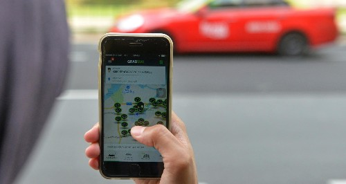 Splyt wants to connect the world's ride-hailing apps for easy international roaming