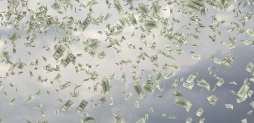 Hardware Crowdfunding: Where The Venture Dollars Flow
