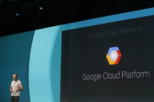 Google's Cloud outage is resolved, but it reveals the holes in cloud computing's atmosphere