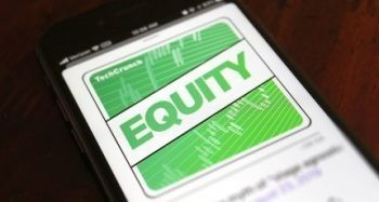 Equity is not always the answer – TechCrunch