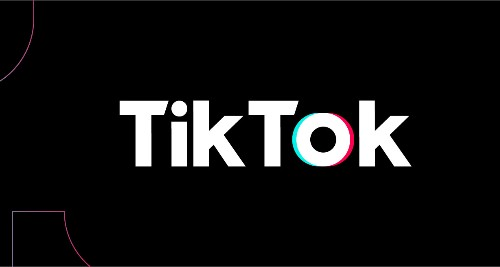 TikTok parent Bytedance is reportedly working on its own smartphone