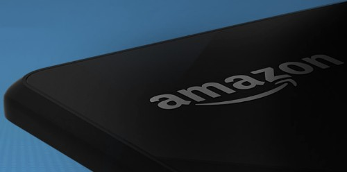 Everything We Know About Amazon's Radical New Smartphone