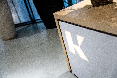 Kobalt's edge in changing the music industry