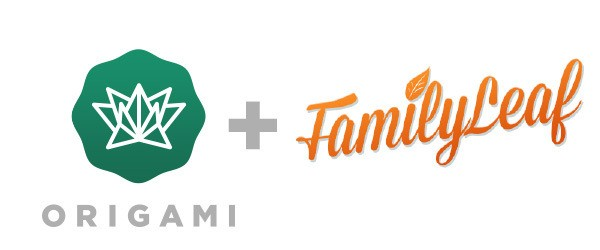 Origami Labs Acquires FamilyLeaf, A Competing Private Social Network For Families