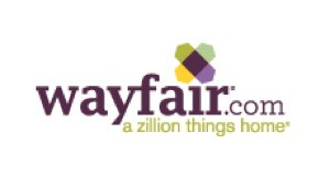 In A Post-Amazon World, E-Commerce Site Wayfair Wants To Win At Selling Home Goods And Furnishings