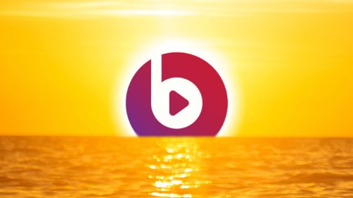 Apple's Streaming Music Service Will Debut In June