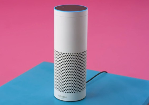 Boost VC backs Storyline's Alexa skill builder