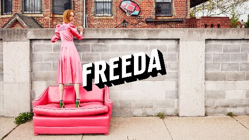 Freeda raises another $16 million for its media brand for women
