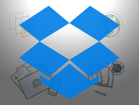 Failing To Find Users, Dropbox Will Shut Down Mailbox In February 2016 And Carousel In March
