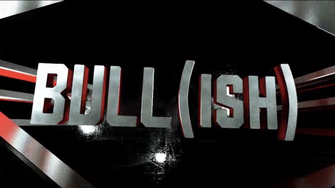 TechCrunch's New Show, Bullish, Launches Tomorrow