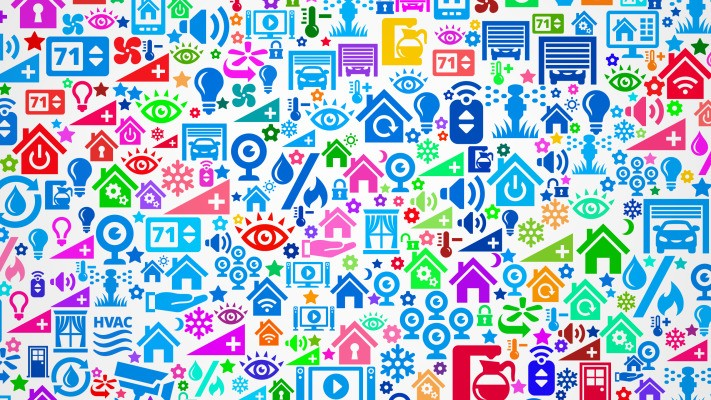 How IoT adopters can make efficient use of their data – TechCrunch
