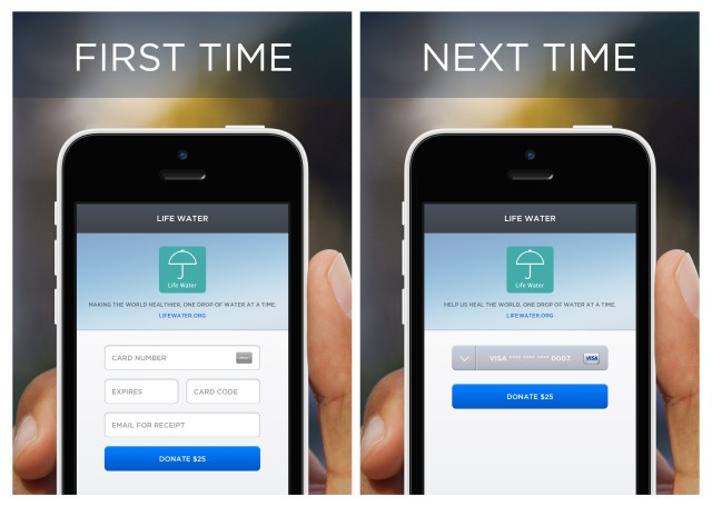 Scan Gets $7M From Entree Via AngelList To Turn The Lowly QR Code Into A 'Scan To Pay' Gateway