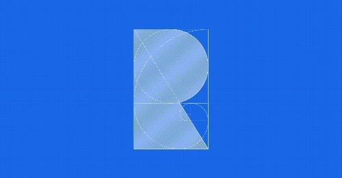 Verified Expert Brand Designer: Ramotion