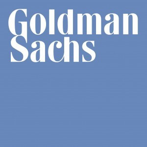 Here Are The Tech Companies Goldman Sachs Wants You To Meet