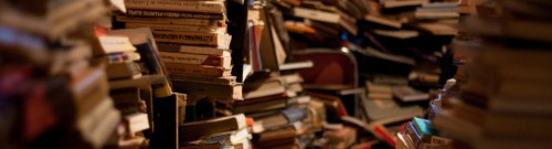 BitLit Helps You Get E-Book Versions Of The Physical Books You Already Own
