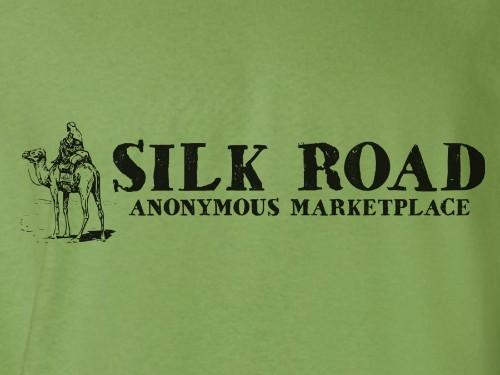 Silk Road 2 Hacked, Over 4,000 Bitcoin Allegedly Stolen
