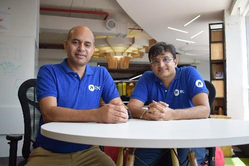 India's NiYO 'neo-bank' raises $35 million to digitize payroll and employee benefits