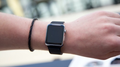Why You'll Hate the Apple Watch And The Important Business Lesson You Need To Learn