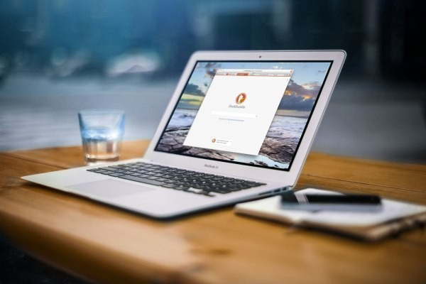 Brave, the ad-blocking browser from former Mozilla CEO, grabs $4.5 million