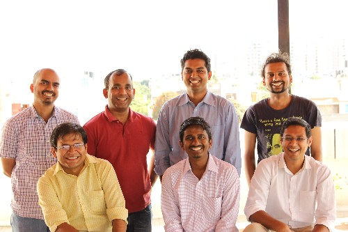 Goodbox Gets $2.5M To Bring India's Small Brick-And-Mortar Stores Online
