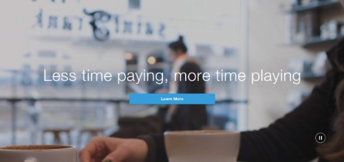 PayPal Expands Its Working Capital Service To UK, Switches From Loans To Cash Advances