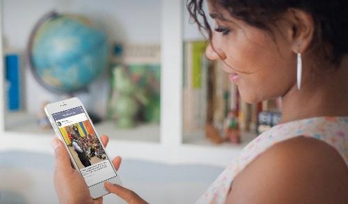 ClassDojo raises $21 million for app to make parent-teacher meetings obsolete