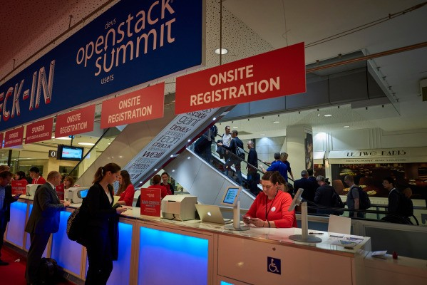As OpenStack Matures, IBM Wants A Piece Of The Action