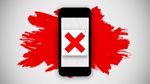 Hands On With Three iOS 9 Content Blockers: 1Blocker, Blockr And Crystal