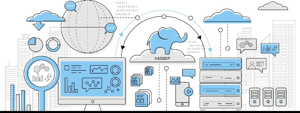 Big Data - Cover