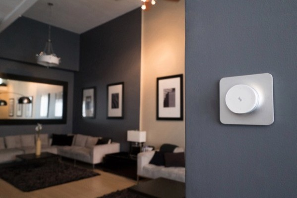 Home Automation System Seed Labs Launches Silvair Control To Make Your Lightbulbs Smart