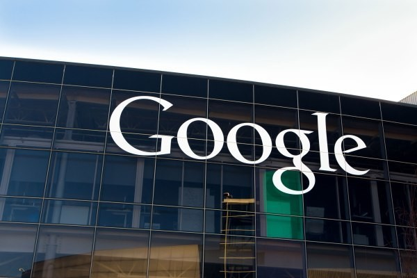 Leaked Google Data Makes Company More Transparent Than It Wants To Be