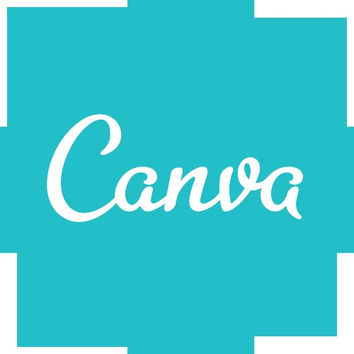 Australia's design unicorn, Canva, picks up two free image-sharing services, and launches new photo product