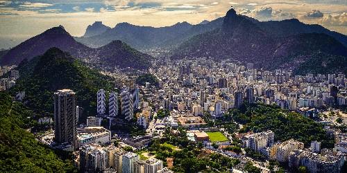 Understanding Tech Penetration In Latin America