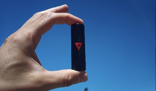Y Combinator-backed Holy Grail is using machine learning to build better batteries