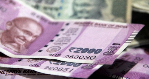 India's Meesho, which enables social commerce via WhatsApp, raises $50M