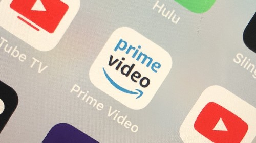 Nielsen says it can now measure Amazon Prime Video