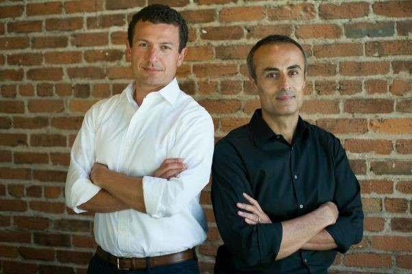 Collective Health Wants To Replace The Health Insurance Industry With A Software Program