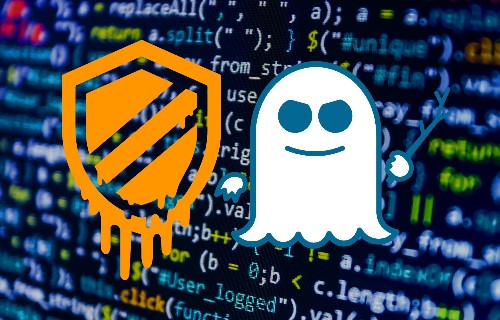 Kernel panic! What are Meltdown and Spectre, the bugs affecting nearly every computer and device?