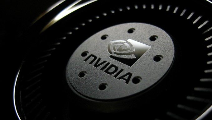 NVIDIA Sues Samsung and Qualcomm, Tries To Get Samsung Galaxy Devices Blocked From The U.S.