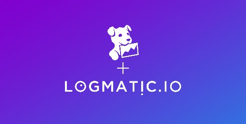 Datadog acquires Logmatic.io to add log management to its cloud monitoring platform