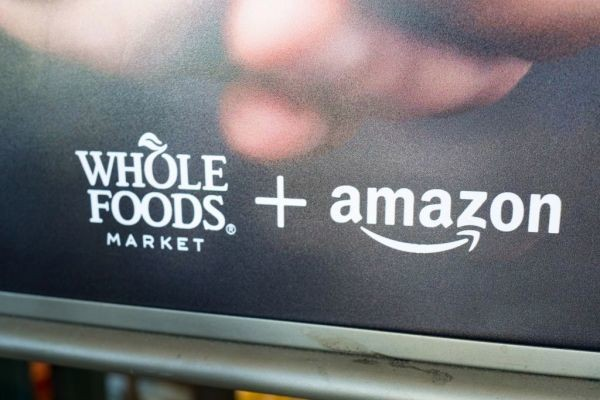 Amazon begins nationwide expansion of Whole Foods discounts for Prime members