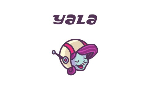 Yala's new chatbot knows the best time to post to social networks