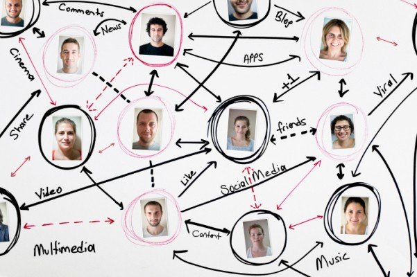 New Neo4J platform gives developers a set of tools for building enterprise graph applications